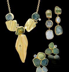 Diana Widman jewelry - Google Search