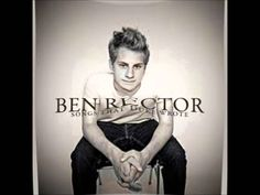 Thank God I Miss You By: Ben Rector Songs that Duke Wrote Lyrics: Sometime I feel these words are Cheapened by the way they're said. Ben Rector, First Dance Wedding Songs, Art Of Letting Go, Free Songs, Guitar Solo, Acoustic Guitar, On Repeat, Album Songs, Greatest Songs