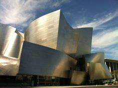 20 Architecture Frank Gehry Ideas Frank Gehry Gehry Architecture