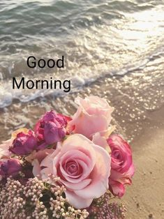 Good Morning Greetings Good Morning Motivation, Good Morning Friday, Good Morning Picture, Good Morning Messages, Good Morning Good Night, Good Morning Wishes, Good Morning Quotes, Gd Morning, Beautiful Morning Pictures