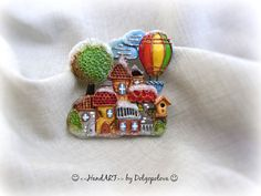 https://www.etsy.com/ru/listing/218535634/little-town-handmade-brooch-houses?ref=shop_home_active_4