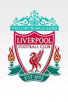 A businessman rips open his shirt and shows how much he loves Liverpool Football Club Liverpool Anfield, Liverpool Fans, Liverpool Football Club, Liverpool Fc Wallpaper, Liverpool Wallpapers, Premier League, Good Soccer Players, Soccer Skills, European Football