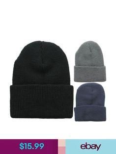 Army Universe Hats  ebay  Clothing f11e2b9f0ce