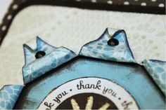 Thank you card close up Your Cards, Thank You Cards, Appreciation Cards, Wedding Thank You Cards