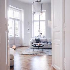 Living room Love ❤️