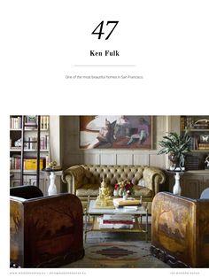 """"""" """"""""I divani sono l'attrazione principale nel tuo salotto quindi scegli il colore giusto! Aiutaci con questo ebook in cui mostriamo vari tipi di divani di molti interior designer, come Colin Radcliffe. """""""""""""""