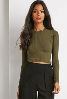 Web Exclusives | WOMEN | Forever 21