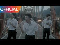 허니지 (Honey G) - 바보야 (Baboya) MV