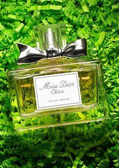 COLOR & FRAGRANCE Photographe : Sébastien Dubouchet The Cube Productions #photo #parfum #luxe #mode