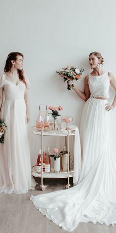 d6b580af1814c Home - Blue Sky Bridal Bridal Consignment, Sky, Wedding Dresses, Blue,  Fashion