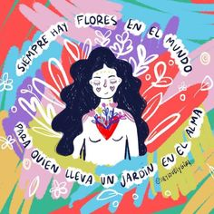 frases - Rebel Without Applause Self Love Quotes, Words Quotes, Art Quotes, Inspirational Quotes, Life Quotes, Quotes French, Arte Latina, Mo S, Some Words