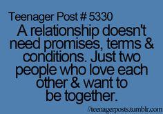 Teenager Post # 5330