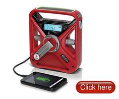 Clasp Burner : Portable Burner That Looks Like a Large Key Ring | Tuvie