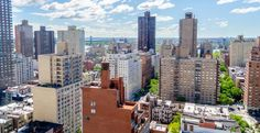 Manhattan Renters Seeking Deals Send Leasing to a Record for May