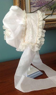 French Bonnet