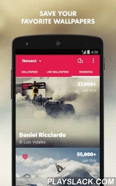 Red Bull Wallpapers  Android App - playslack.com ,  Red Bull Wallpapers brings the World of Red Bull action sports directly to your Android smartphone, tablet, and Android Wear smart watch. Customize your lock and home screen with breathtaking free sports wallpapers and exciting action sports backgrounds and backdrops in Full HD, or set your watch face to showcase selected epic pictures of the best sports action that change based on the time of day.All animated live wallpapers, HD sports…