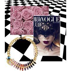 Designer Clothes, Shoes & Bags for Women Glow, Vogue, Stuff To Buy, Beauty, Jewelry, Design, Women, Fashion, Moda