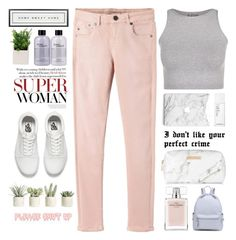 """""""I don't like your perfect crime"""" by iamtaylorswift ❤ liked on Polyvore featuring Victoria Beckham, Free People, Spectrum, Narciso Rodriguez, NARS Cosmetics, Vintage Playing Cards, philosophy, Vans and Allstate Floral"""