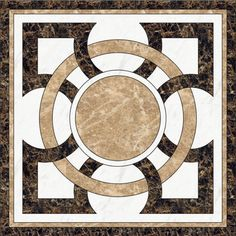 Pattern&Medallion&Mosac made by Newstar stone    Email:king@newstarchina.com Web: www.stone-export.com