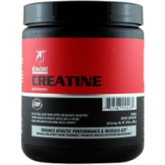 Creatine Micronized της Betancourt, από 26€ MONO 15€, στα Megaproteinstore #Supplements #creatine Citric Acid Cycle, Acid Base Balance, Protein, Cellular Energy, Creatine Monohydrate, Muscle Recovery, Sports Nutrition, Nutritional Supplements, Muscle Mass