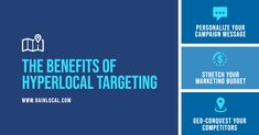 Location-based marketing is bringing mobile advertising to the next level. Have a look on this blog to learn about geofencing and the benefits of hyperlocal targeting. Mobile Advertising, Mobile Marketing, Digital Marketing, Marketing Articles, Marketing Budget, Benefits Of Stretching, College Campus, Your Message, Banks