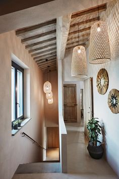 Decorating Your Home, Interior Decorating, Interior Design, Style At Home, Home Design, Modern Design, Home Fashion, My Dream Home, Interior And Exterior