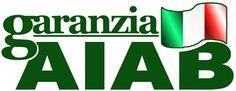 L'Olio della Cooperativa Agri Bio L'Arcobaleno porta il marchio Garanzia AIAB Nintendo Wii