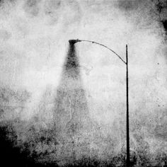Katatonia   -  Viva Emptiness  ...pinned by cara @ www.lumitrix.com