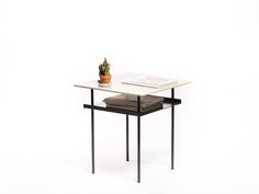 rietveld_auping_sidetable01