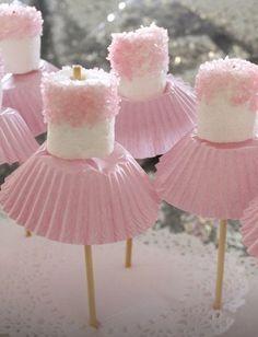 30 Ideas para que la decoración de tus XV años sea espectacular