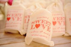 Photography By / http://somethingprettyphoto.com,Event Styling, Flowers   Paper Goods By / http://luckyandlovely.com/