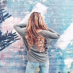 Made in LA || Laser cut in NY || Photographed in WI