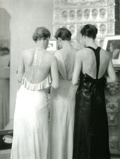 Fashion fades, only style remains the same.   Coco Chanel