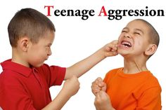 Photo about Two boys fist fighting, seven and eight years old, on pure white background. Image of behavior, anger, crewcut - 17883552 Dental Emergency, Memorial Hospital, Kids Behavior, Classroom Management, Children Photography, Parenting Hacks, Trauma, Bullying, Challenges