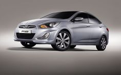 Cool Cars sports 2017: 1920x1200 HD Widescreen Wallpaper - hyundai...  likeagod Check more at http://autoboard.pro/2017/2017/08/05/cars-sports-2017-1920x1200-hd-widescreen-wallpaper-hyundai-likeagod/