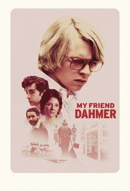 Watch My Friend Dahmer Full Movie Online English Dub || Free Download || Online HD Quality || Thank for watching