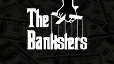 L'oscuro intreccio tra crimine internazionale e finanza: scacco matto al...