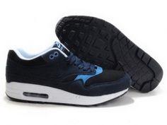 Nike Air Max 87 men shoes115