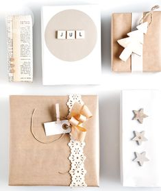 holiday-crafts-paperfavours.jpg
