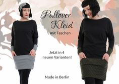 Classic, Sweaters, Shirts, Dresses, Fashion, Handmade, Pattern, Curve Dresses, Derby