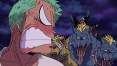 Zoro and Luffy One Piece Ep, One Piece Funny, One Piece World, Zoro One Piece, One Piece Manga, One Piece Pictures, One Piece Images, 19 Days Characters, Anime Characters