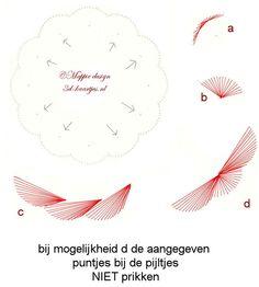 embroidery-ornare :: 020 image by madjara - Photobucket