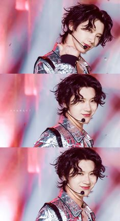 Winwin, Nct 127, Taeyong, Jaehyun, Ten Chittaphon, Nct Dream Jaemin, Nct Life, Light Of My Life, Kpop
