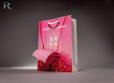 Für noch größere Kundenbindung - die PapierTasche mit heraustrennbarer Postkarte. Individuell bedruckt ein echter Eyecatcher. Fordern Sie gleich Ihr Angebot an! Mobile Marketing, Coupons, Tote Bag, Bags, Gift Cards, Postcards, Handbags, Coupon, Carry Bag