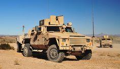 Lockheed Martin JLTV - Google Search
