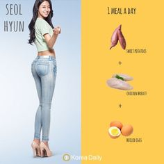 Check out this crucial illustration and have a look at the shown info on Weight Loss Hack kpop diet Kpop Diet Plan, Iu Diet, Korean Diet, Menu Dieta, Celebrity Diets, Diet Challenge, Fat Loss Diet, Healthy Detox, Diet Breakfast