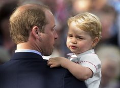 16 The Christening of Princess Charlotte of Cambridge (Juli 4, 2015 - Source Chris Jackson, Getty Images Europe)