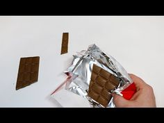 Chocolate Video That Will Blow Your Mind