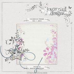 Tiny kit freebie from Joyce Paul Designs (D)