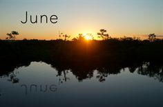 My travel calendar South America - photography Mariëlla van Leeuwen Rurrenabaque, Amazone, Bolivia